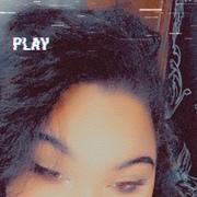 daisyyy4090's Profile Photo