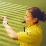 littleKialtje's Profile Photo
