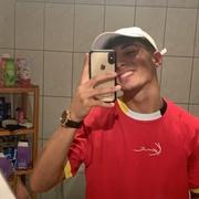 ismail_d_'s Profile Photo
