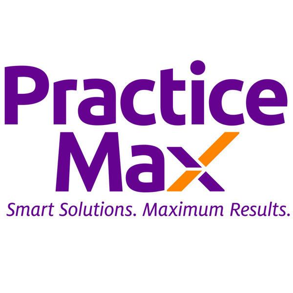 practicemanagementsoftware's Profile Photo
