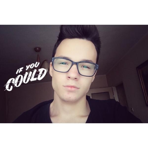 CzcicielKobiet's Profile Photo