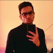 Razvan_19's Profile Photo