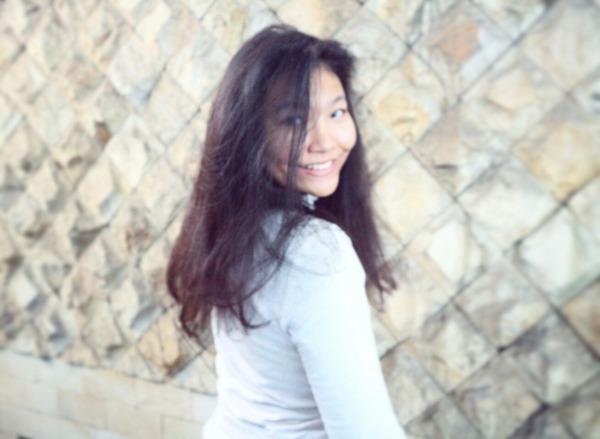 mariaivena17's Profile Photo