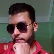 mohamedgomaa5683's Profile Photo