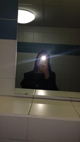 EdaE60's Profile Photo