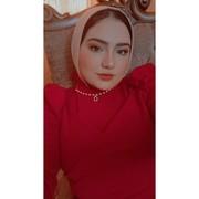 PrincessOmnia833's Profile Photo