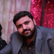 awaisja's Profile Photo