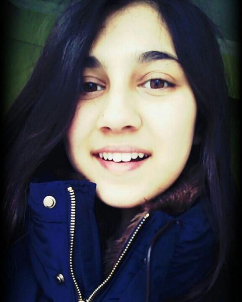 Cdrl_bigkem's Profile Photo
