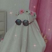 randmahasneh's Profile Photo