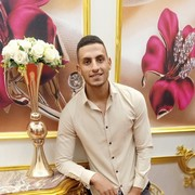 mohamedhamedosman's Profile Photo