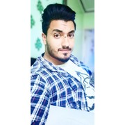 ma7moud_elsharkawy's Profile Photo