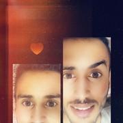 mohammedtillawi's Profile Photo