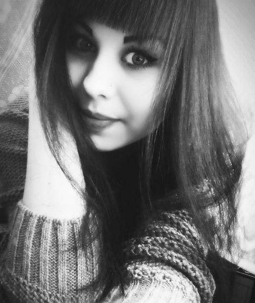 mironova2008's Profile Photo