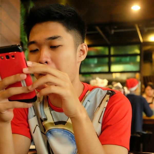 Antonius_Pandu's Profile Photo