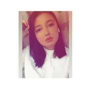 katya051216's Profile Photo