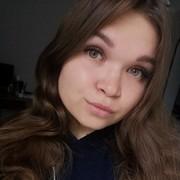 id188751309's Profile Photo