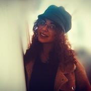 Ila666ii's Profile Photo