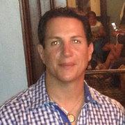 jonfrankelplano's Profile Photo