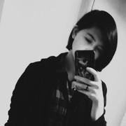 Michelleoreokeks's Profile Photo