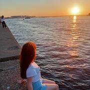 Valeriya2021Gift's Profile Photo
