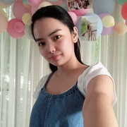 laceytitania1's Profile Photo