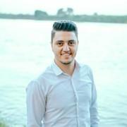 Alieldib's Profile Photo
