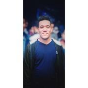 mahmou33d33's Profile Photo