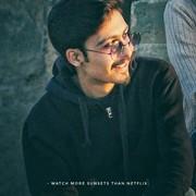 Moizliaquat's Profile Photo
