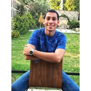 MohamedHassanShmardan's Profile Photo