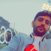 abdulhmeed9's Profile Photo