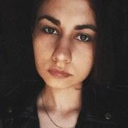 Raisa832's Profile Photo