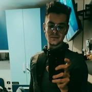 forno999's Profile Photo