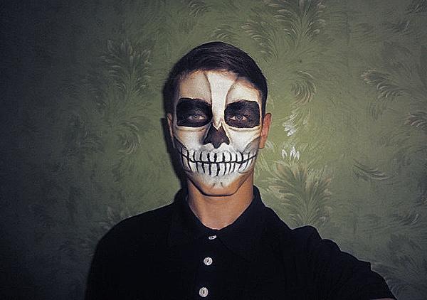 azartdonbass's Profile Photo