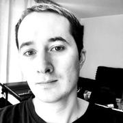 artem_elvirov's Profile Photo