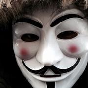 RameshMeller's Profile Photo