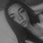 jasmin_s1999's Profile Photo