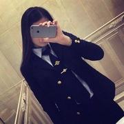 Avgu777tina's Profile Photo
