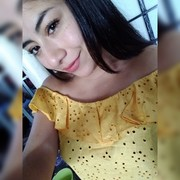 KerenElizabethRM's Profile Photo