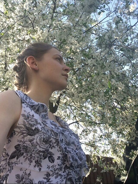 marryasgar's Profile Photo