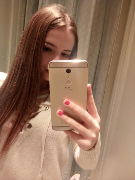 claudia_diez's Profile Photo