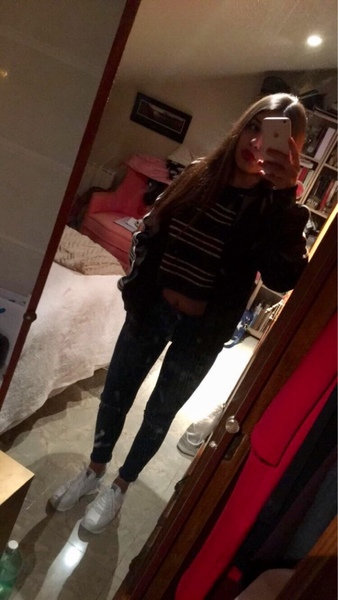 maria3xa's Profile Photo