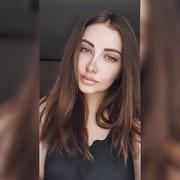 polischukofficial's Profile Photo