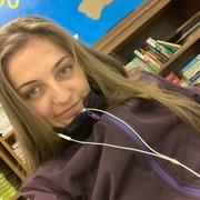 HrisiQkimova's Profile Photo