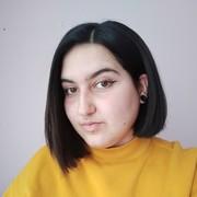 LidiaVarelaRumbo's Profile Photo