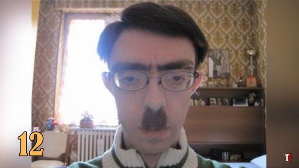 matheodyner's Profile Photo
