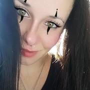 KristalTrapani's Profile Photo