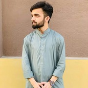 Usamasheikh90's Profile Photo