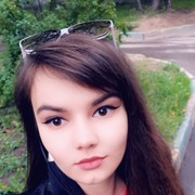 plain_miracle's Profile Photo