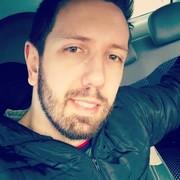 MateusFelipeBoff's Profile Photo