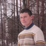 Nik1999tos's Profile Photo
